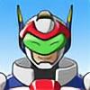 X-KidZ's avatar