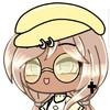 x-Kokichi-x's avatar