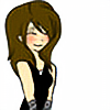 X-Konana-X's avatar