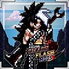 X-Krystopher-X's avatar