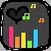 x-kt-x's avatar