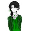 X-KuroShiro-X's avatar