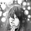 x-kyoki-hime-x's avatar