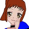 x-lamour-x's avatar