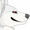 X-Larain's avatar