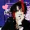 x-larsalover-x's avatar