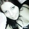 x-Laura-Rose-x's avatar