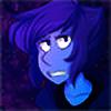 x-lazulith-x's avatar