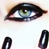x-Leda's avatar