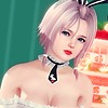 x-Leelith-x's avatar