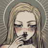 x-little-evil-x's avatar