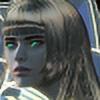 x-Lord-x's avatar