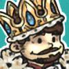 X-LordGreg-X's avatar