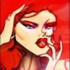 x-LostRealm's avatar