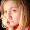 x-lsd's avatar