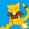 X-LunerStarEclisp-X's avatar