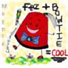 x-magpie-x's avatar