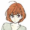 x-Mairu-x's avatar