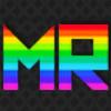 x-Majiin's avatar