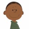 x-manthemovieguy's avatar