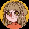 x-MARG0T's avatar