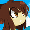 x-MassMurder-x's avatar