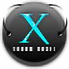 x-media's avatar