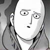 X-MEDOA's avatar