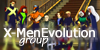 X-MenEvolution's avatar