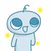 x-MidnightAura-x's avatar