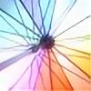 x-MirRor-MemOriEs-x's avatar