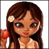 x-Mirrors-x's avatar