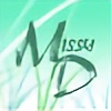 x-Missy-D-x's avatar