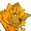 X-monic's avatar