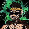 X-Monkey's avatar
