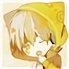 x-Mordecai-x's avatar