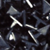 x-music-is-life-x's avatar