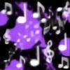 x-MUSICFREAK-x's avatar