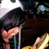 X-myharlequinromance's avatar