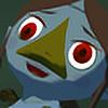 x-nauts's avatar