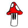 x-NecrO's avatar