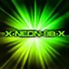 X-NEON-98-X's avatar
