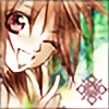 x-NewMoon-x's avatar