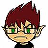 X-Octavius's avatar