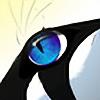 x-Omega-x's avatar