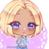 x-One-Heart-x's avatar