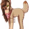 X-Pandory's avatar