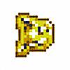 X-Parasiteplz's avatar