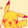 x-Paws's avatar