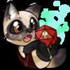 x-PetPrince-x's avatar